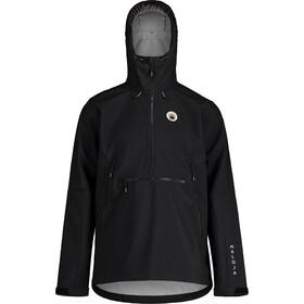 Maloja RinzinU. Jacket, moonless